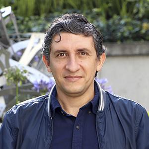 Mauricio Jose Junca Pelaez