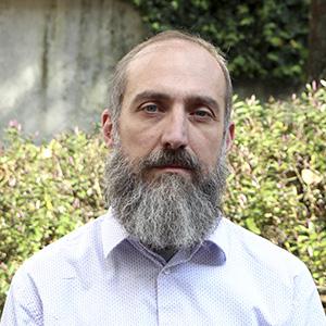 Stefano Ferri