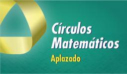 Círculos Matemáticos 2020 Uniandes