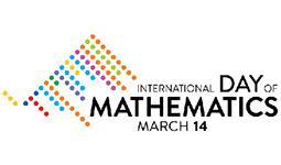 Día Internacional de las Matemáticas - Uniandes